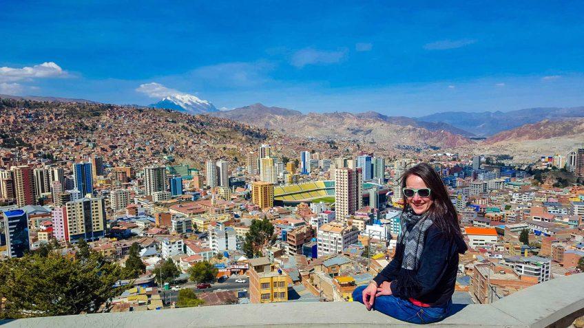 Tour Operator in Bolivia -  Specialized in Uyuni Tours